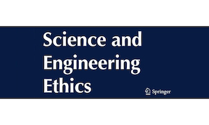 Science and Engineering Ethics Journal